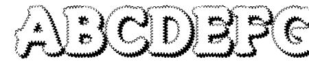 Merkin Foo Sample