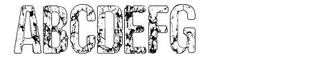RockBiter Sample