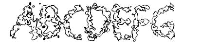 Splooge Sample
