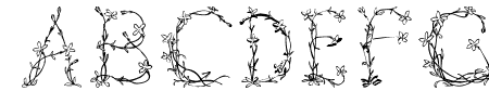 Florabetic Sample