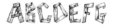 WoodWud Sample