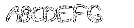 WurmFun Sample
