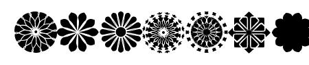 shapes pro Sample