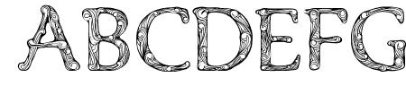 Denka Demo Sample